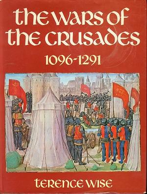 albigensian crusade historical essay